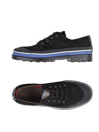 Valentino Calzado Cordones Zapatos De Valentino Calzado 7qXEax5x