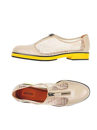 Chaussures Mocassins Missoni Chaussures Mocassins Missoni Chaussures Missoni Missoni Mocassins IFCS8wq6nx