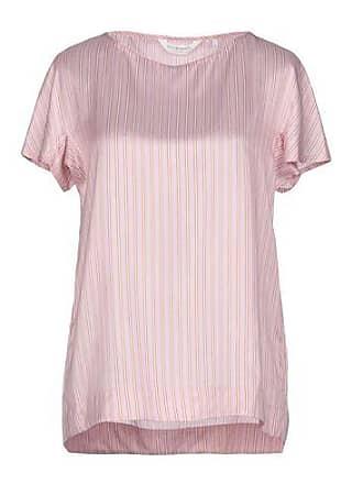 Camisas Camisas Guglielminotti Blusas Guglielminotti Blusas Camisas Guglielminotti PPrwt7nqp