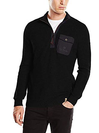 Pullover Calamar 109580 Herren Herren Menswear Calamar Herren Menswear Calamar Menswear Pullover 109580 kZwTOPiXu