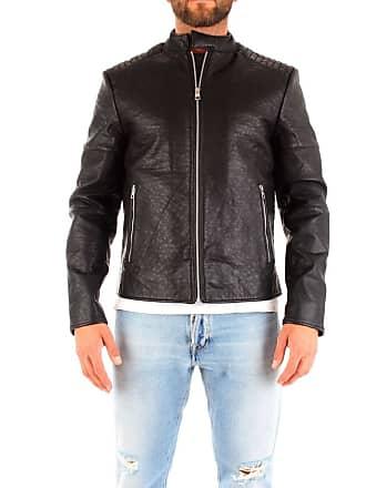 Achetez Klein Vestes Calvin Jeans® Jusqu'à YFxPzXSz