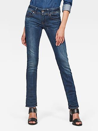 Jeans Jusqu''à Jeans Produits Jeans −51Stylight Femmes6988 Femmes6988 −51Stylight Produits Jusqu''à 4LqAcRj35