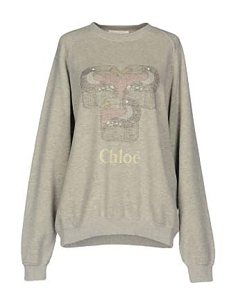 Chloé Tops Sweatshirts Tops Sweatshirts Chloé Sweatshirts Tops Tops Sweatshirts Sweatshirts Chloé Tops Chloé Chloé wPSawRx