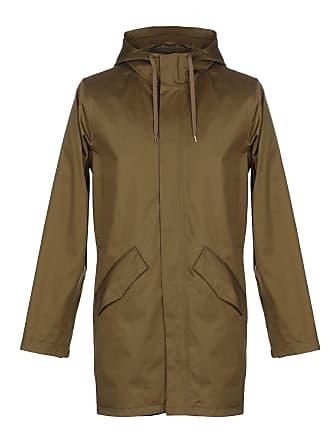 A A Stylight p −65 ® Fino Acquista c Abbigliamento BgYqg