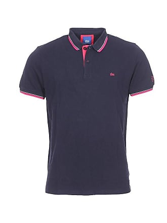 Tbs Articles Pour Hommes Stylight 34 Polos 4d8ZH6xqH