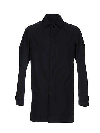 amp; Dell´acqua Coats Overcoats Jackets Alessandro wZEdpE