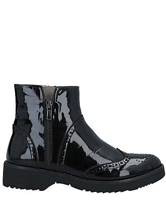 Cafènoir Cafènoir Cafènoir Ankle Footwear Footwear Boots Ankle Footwear Boots PEwXX