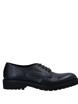SchuheSchnürschuhe Trussardi Trussardi SchuheSchnürschuhe Trussardi SchuheSchnürschuhe SchuheSchnürschuhe SchuheSchnürschuhe Trussardi Trussardi yNOmvw8n0