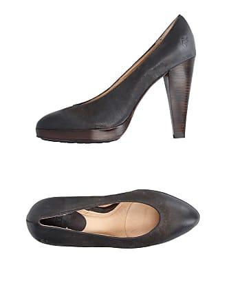 Frye Chaussures Frye Escarpins Chaussures CHq8Oxn55