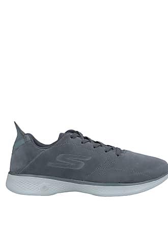 Skechers Tennis amp; Sneakers Basses Chaussures nHqvH0w1S