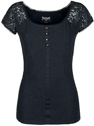 Zwart By Black Yours Emp T Eternally Large Premium shirt pnCwzBq