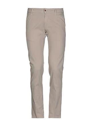 Vp Brand Italian Brand Vp Pantalones Vp Italian Brand Pantalones Pantalones Italian 6BqdBzw