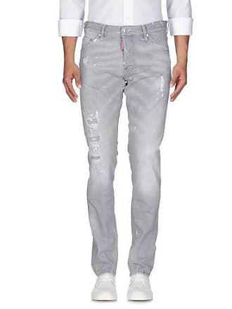 cb8d5a3a1f7 Dsquared2 Vaqueros Moda Moda Vaquera Pantalones Vaquera Pantalones  Dsquared2 Moda Vaqueros Pantalones Vaquera Dsquared2 U7zqrUw