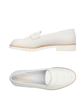 Tod's Mocassins Mocassins Tod's Chaussures Chaussures Tod's Chaussures Mocassins Mocassins Chaussures Tod's ZYWqZXU