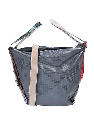Taschen Ebarrito Handtaschen Ebarrito Ebarrito Taschen Taschen Ebarrito Handtaschen Handtaschen fnvqXI1