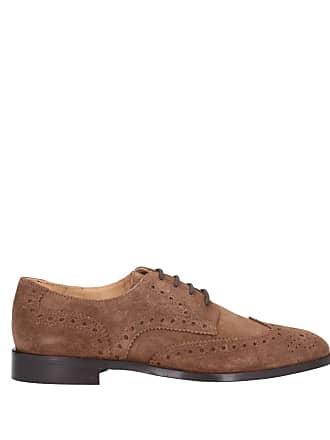 Chaussures Boemos à Lacets à Boemos Chaussures YEERTq5