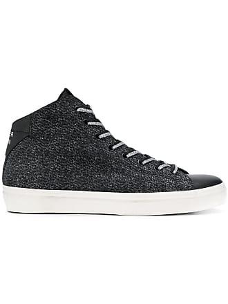 Leather Chaussures Chaussures Crown® Jusqu''à Leather Achetez PEzEBwxFq