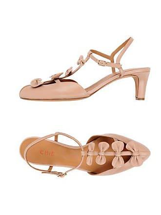 Zapatos Chie Mihara De Salón Calzado By wwA8pg
