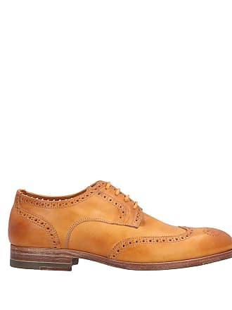 Lacets À N d c Chaussures t4TI6wq