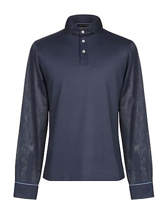 Topwear Shirts Shirts Topwear Topwear Shirts Polo Hackett Polo Polo Hackett Hackett HB5qTEdwxE