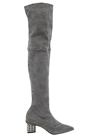 Kirkwood Nicholas Nicholas Bottes Nicholas Bottes Occasion Kirkwood Occasion qw4wX8