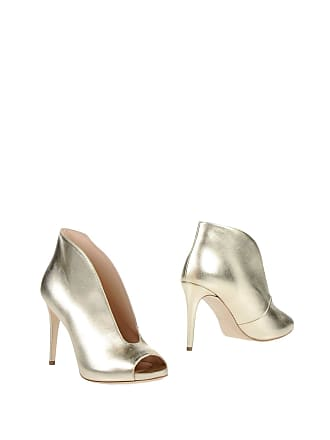 Deimille Chaussures Deimille Deimille Chaussures Cheville Bottines Deimille Cheville Chaussures Bottines Cheville Chaussures Bottines rAxw54rqZ