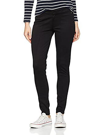 Del talla 3230 Black Delgado Negro Pantalones Tommy Mujer Jeans Skinny Fabricante tommy W30 l32 qwyUPZv