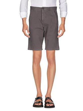 Scout Pantalones Pantalones Scout Bermudas x4vq0r4Uw