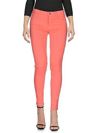 Pantalones Jeans Vaqueros Fc Moda Vaquera ZXAnnBF