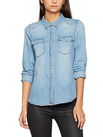 Amazon Camicie 142 Stylight Donna Jeans Prodotti Bfd4B