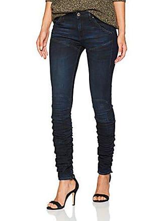Acquista 24 Slim Jeans Star® € G 34 Da Fit Stylight TwIFR