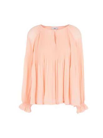 Blusas Minimum Minimum Camisas Camisas wtxPXHqZB