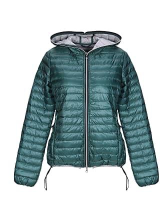 amp; Down amp; Duvetica amp; Duvetica Duvetica Jackets Jackets Coats Coats Down Coats Duvetica Down Jackets Coats Iw4n0xpZq
