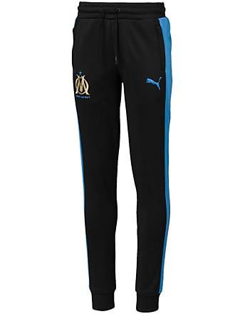 Jusqu'à Pantalons Achetez Jogging De Puma® wFI8qYIR