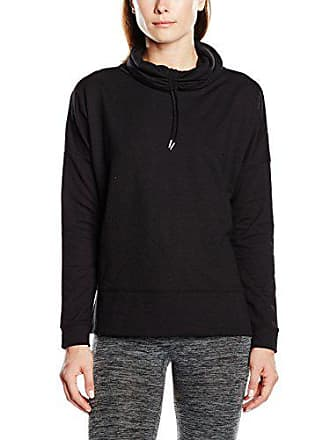 € Stylight Sweats Look® 75 New 6 Dès Achetez wqTABYx0T