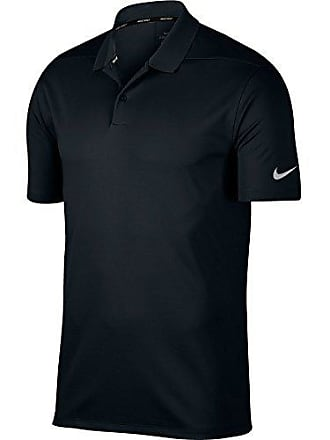 21 De Polos Desde Nike® 80 Ahora RpHxIwa