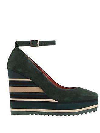 Salón Barceló De Zapatos Paloma Calzado IqwBvAdnd