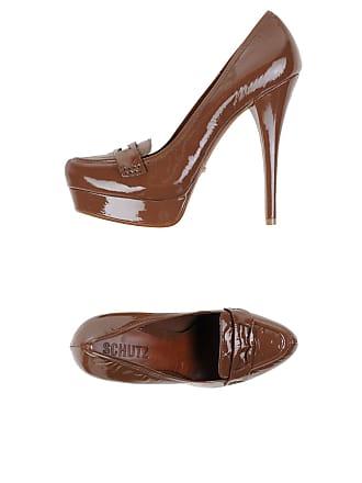Schutz Mocassins Chaussures Chaussures Mocassins Schutz HwWq0Szd