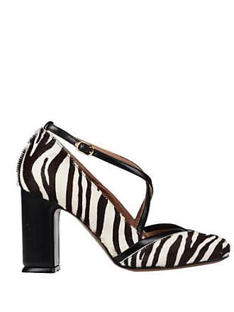 De L'autre Zapatos Calzado Salón Chose SwX1Zq