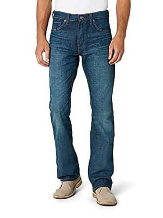 Homme 527 Cut Low Levi's Boot Jeans dYwZxq7qf