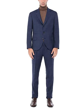 Brunello And Brunello Cucinelli Cucinelli Suits Jackets 6wxqz5S