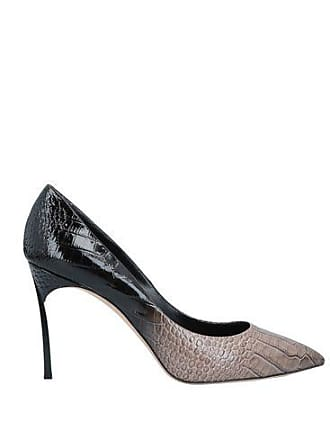 Zapatos Casadei De Casadei Calzado Calzado Salón R0nFrO0W