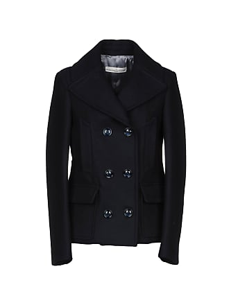 Achetez Jusqu''à Stylight Golden Goose® Vestes −70 0qZBW
