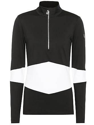 In Pullover Sailer Jersey Luna Toni qBpt5wwYx
