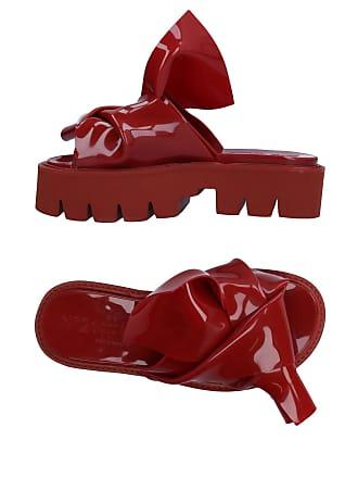 N° 21 21 Chaussures Sandales N° N° Kartell Sandales 21 Chaussures Kartell Kartell BFxB7AZ