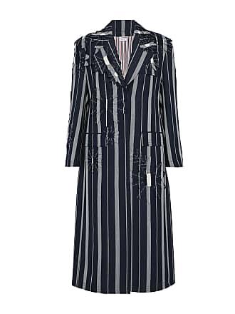Thom Browne Overcoats amp; Jackets Coats rrUwdzqC