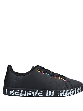 amp; Basses Chaussures Tennis Desigual Sneakers vqExwIwf