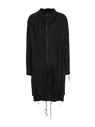 Army Me® Abbigliamento −50 Stylight Of Fino Acquista A SFETdq