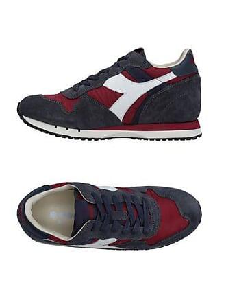 amp; amp; Deportivas Calzado Diadora Calzado Deportivas Sneakers Sneakers Diadora Diadora Sneakers Calzado amp; P4qxf5A