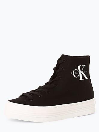 Klein Produkte Stylight Im 875 Schuhe Angebot Calvin PwUqRZaw